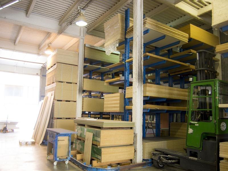 Productos Maderas Servera Armarios Puertas Carpinteria